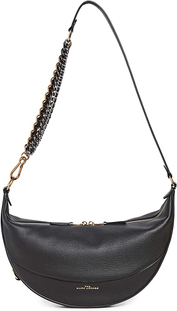 Marc jacobs borsa da donna in pelle the eclipse M0016233-001