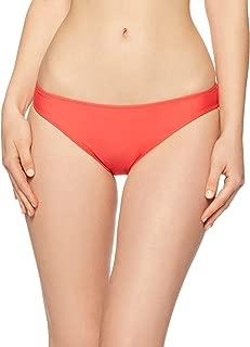 Calvin Klein Women's Core Neo Bikini