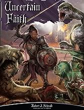 Shadow of the Demon Lord: Uncertain Faith (SDL1019)