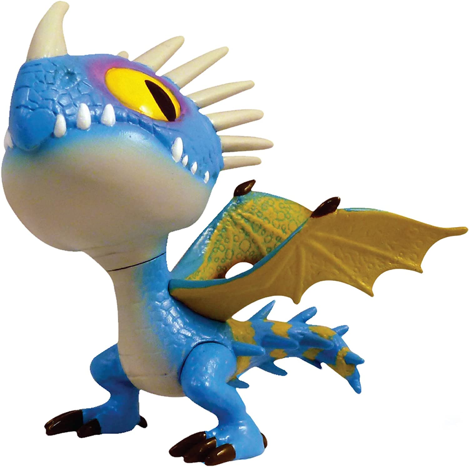 Dreamworks Dragons Defenders of Berk Mini Dragons Stormfly (Deadly Nadder)