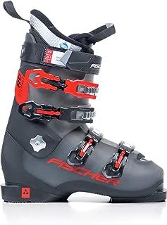 Fischer RC Pro 90 XTR TS Ski Boots Mens