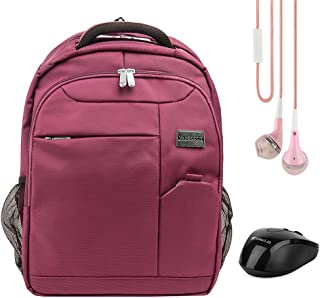 5192eeb6a02f Amazon.in: LEGION: Bags, Wallets and Luggage