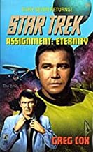 Best star trek the assignment Reviews