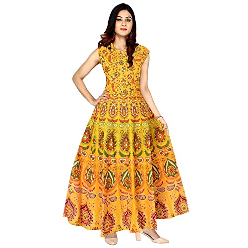 3dd860b70759 Women's Maxi Dresses: Buy Women's Maxi Dresses Online at Best Prices ...