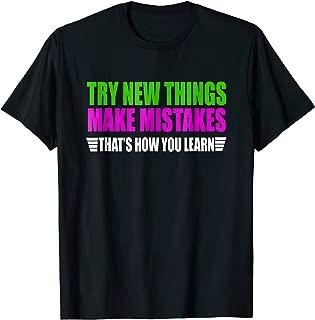 Homeschool Mom Shirt, Inspirational Shirts for Teachers