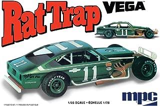 MPC 1/25 Chevy Rat Trap Vega Plastic Model CAR KIT