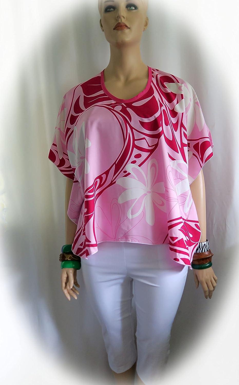 Hawaiian Rapid rise Pink Paradise Tropical Butterfly Raleigh Mall Garden Caft Polynesian