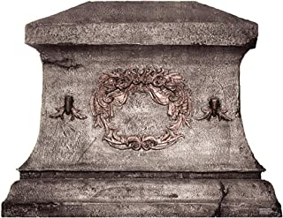 granite tombstone prices