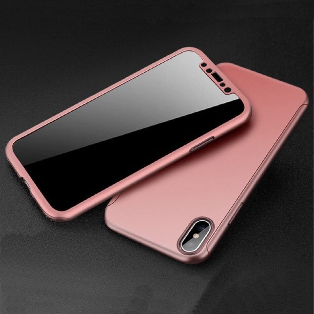 Vivo TPU Case V11 Pro X21 Y83 V9 Youth Y85 Y71 Nex A 11i Phone Texture Geometric Girly Clear Cover Pastel Design Pink Gift Print Marble
