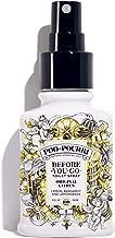 Poo-Pourri Before-You-Go Toilet Spray, Original Citrus Scent, 2 oz