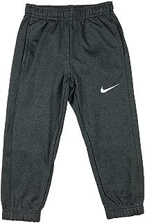 Nike Toddler Therma KO Fleece Pant
