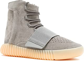Best adidas yeezy 750 Reviews