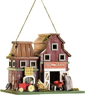 cheap birdhouses wholesale