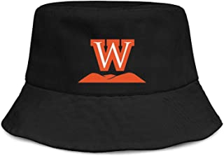 Best west virginia wesleyan apparel Reviews