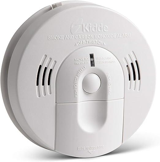 gaixample.org DIY & Tools Carbon Monoxide Detectors Gas Sensor ...