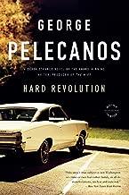 Hard Revolution (Derek Strange Novels)