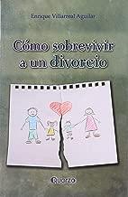CÓMO SOBREVIVIR A UN DIVORCIO