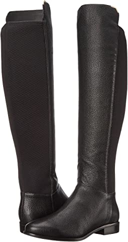 Cole Haan - Dutchess Over The Knee Boot