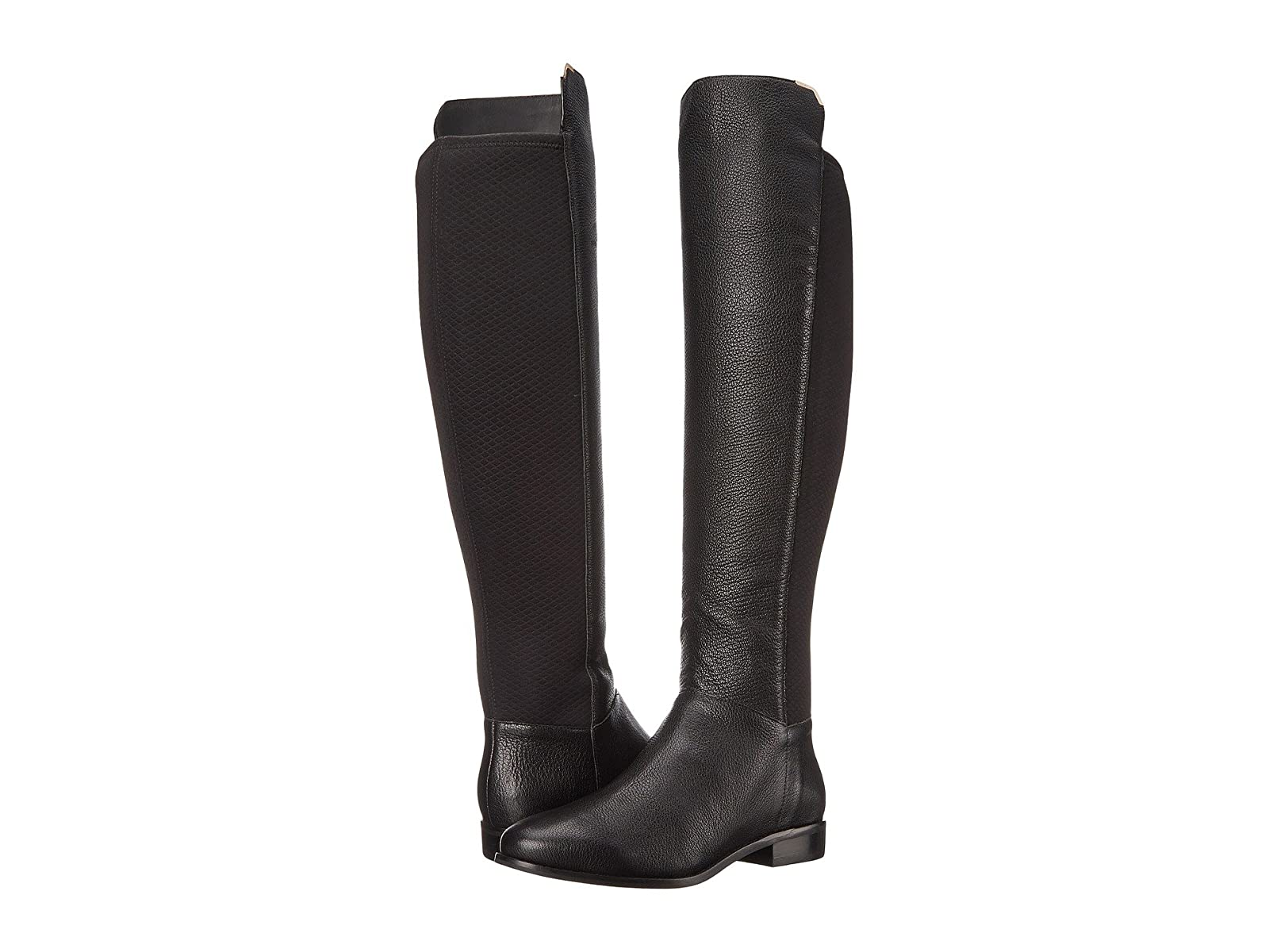 Cole Haan Dutchess Over The Knee BootCheap and distinctive eye-catching shoes