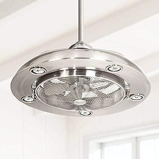 possini ceiling fan