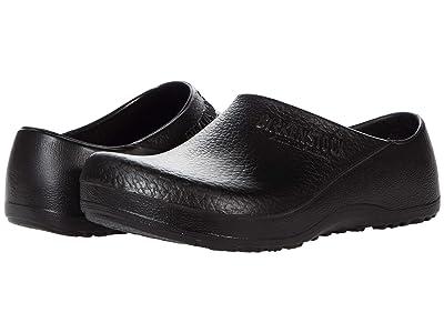 Birkenstock Professional Birki by Birkenstock Clog Shoes