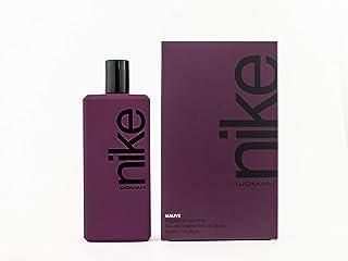 Nike - Mauve para Mujer Eau de Toilette Promoción 200 ml