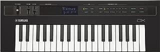 Yamaha REFACE DX Portable FM Synthesizer (Renewed)