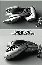 Future cars (English Edition)