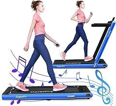 Best under desk folding treadmill Reviews