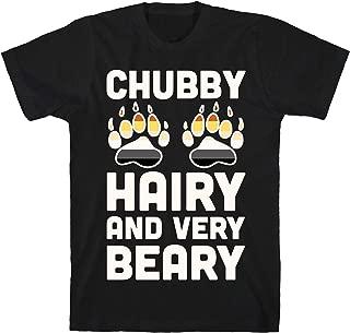 Best hairy black beary Reviews