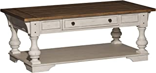 Best liberty coffee table Reviews