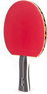 Best stiga charger paddle Reviews