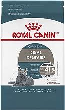 Royal Canin Feline Health Nutrition Oral Sensitive