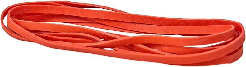 Best 6 inch rubber bands Reviews