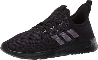 کفش adidas Cloudfoam Pure Running Shoes
