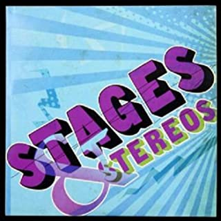 Best stages & stereos Reviews
