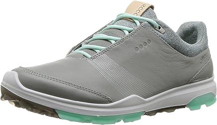 Suchergebnis auf für: Grau Schuhe Golf: Sport