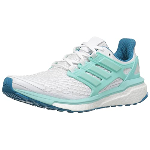 Adidas BB3458 Energy Boost Womens Running Shoes