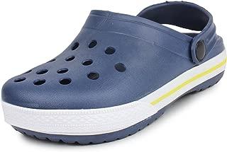 Do Bhai Hongkong, Waterproof Clogs for Boys