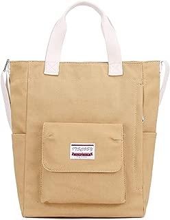 toto purse