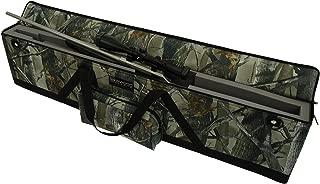 Best lakewood drop in gun case Reviews