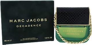Marc Jacobs Decadence Agua de Perfume - 30 ml