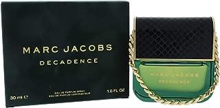 Best divine decadence marc jacobs Reviews