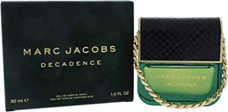 MARC JACOBS Decadence Eau de Parfum Spray, 1 Ounce