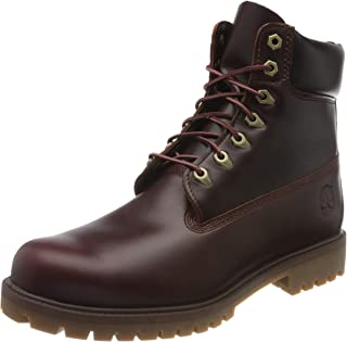 Timberland 6 inch Heritage, Bottes Homme
