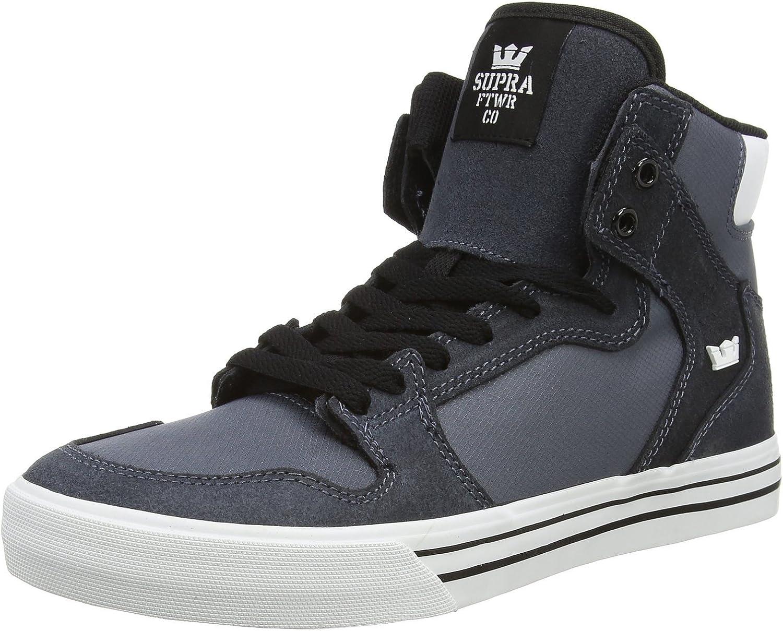 Supra Vaider, Men's Hi-Top Sneakers