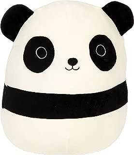 Best panda squishy pillow Reviews