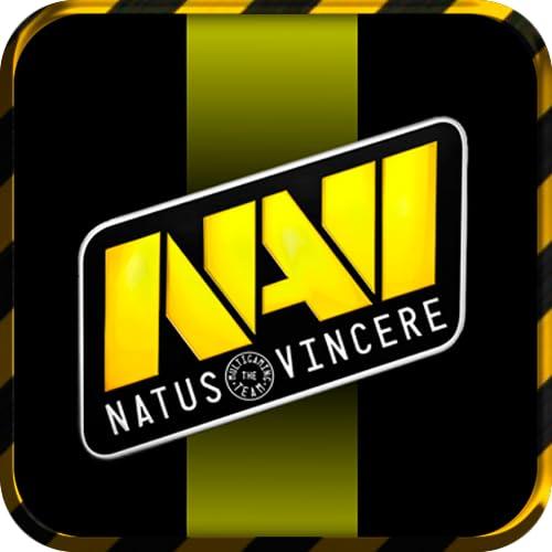 Na'vi