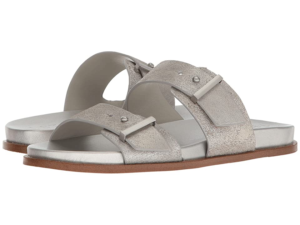 1.STATE Ocel (Tawny Summer Metallic) Women