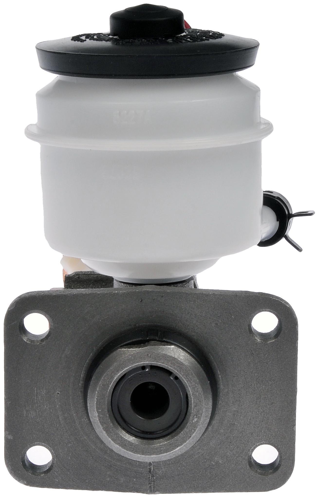 Dorman M630402 New Brake Master Cylinder